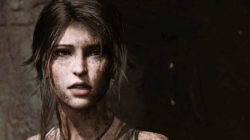 Rise of the Tomb Raider – DLC Baba Yaga disponibile per One e 360