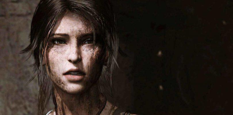 Rise of the Tomb Raider – DLC Baba Yaga disponibile per One e 360