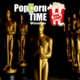 Oscar 2016: Rivelate le nomination degli Academy Awards