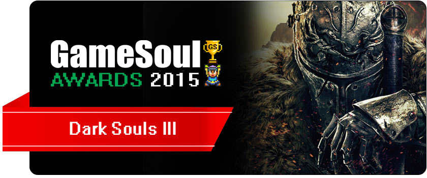 Dark-Souls-III