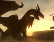 Il multiplayer di Dragon's Dogma: Dark Arisen su Switch non richiede l'abbonamento