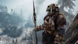Far Cry Primal è un vero e proprio Far Cry