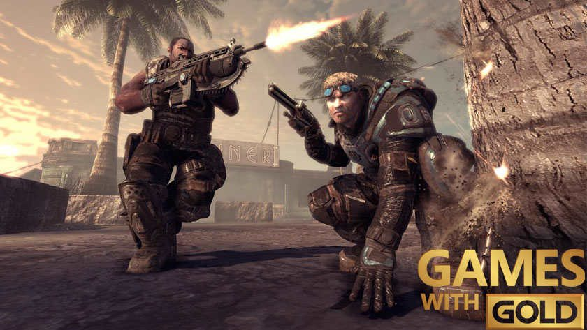 Gears-of-War-2-gold-feb-gamesoul