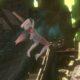 Gravity Rush: La Recensione