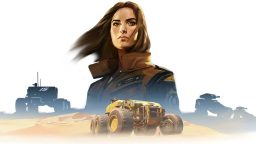 Homeworld: Deserts of Kharak – Recensione
