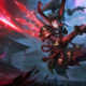 League of Legends: Interviste della Sesta Stagione – Kalista by Trust
