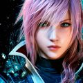 Lightning Returns: Final Fantasy XIII (PC) – Recensione