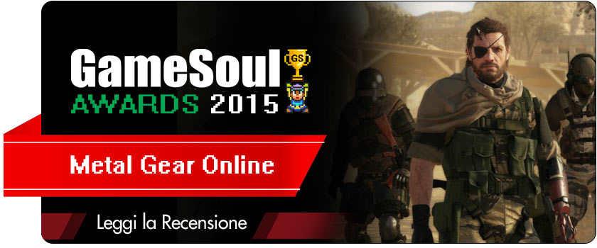 Metal-Gear-Online