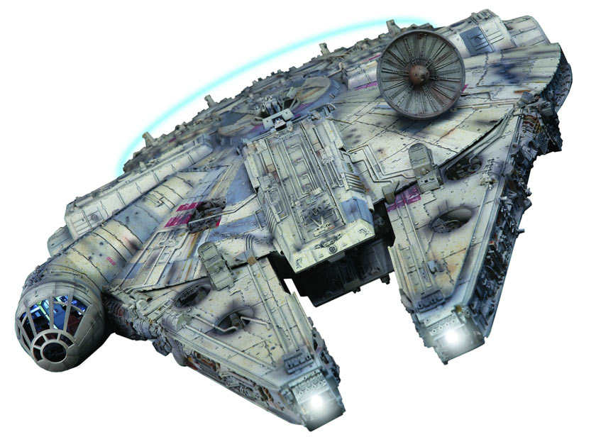 Millennium-Falcon_DeAgostiniPublishing1