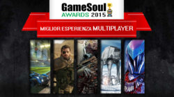 Miglior esperienza Multiplayer – GameSoul Awards 2015
