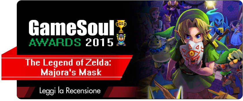 The-Legend-of-Zelda-Majora's-Mask