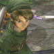 "I ""poteri"" degli Amiibo in The Legend of Zelda: Twilight Princess HD"