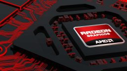 AMD introduce la nuova GPU Polaris