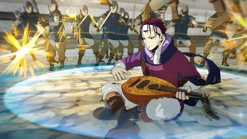 arslan-the-warriors-of-legend-in-arrivo-la-demo-per-ps4-