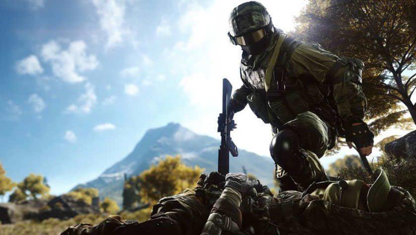 battlefield5-testo-gamesoul