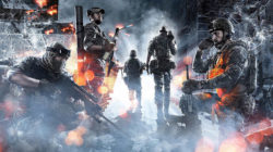 Battlefield 5 in esclusiva temporale per Xbox One?