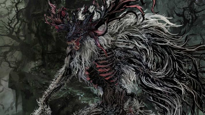Un errore di MSI svela Bloodborne su PC?