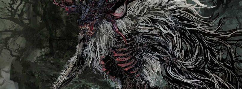 Un errore di MSI svela Bloodborne su PC?