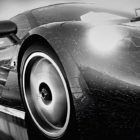 Driveclub VR a prezzo scontato per chi ha il Season Pass