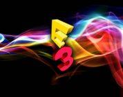 """""""Parti con PS Plus"""", il concorso che permette di accedere a E3 2016"""