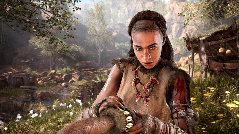 far-cry-primal-preview-1