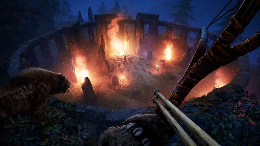 far-cry-primal-preview-2