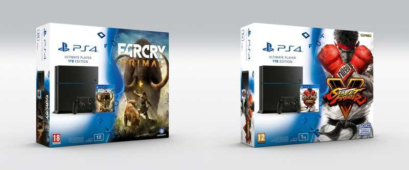 far_cry_sf5_ps4_bundle