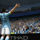 Annunciato FIFA 16 Ultimate Team Of The Year