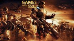 Games With Gold: annunciati i titoli di febbraio