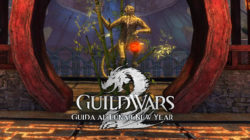 Guild Wars 2 – Guida completa al Lunar New Year 2016