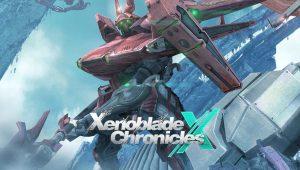 Xenoblade Chronicles X – Guida ai Collezionabili