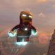 Il divertente trailer di lancio di LEGO Marvel's Avengers