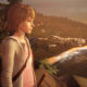Life is Strange Limited Edition è ora disponibile