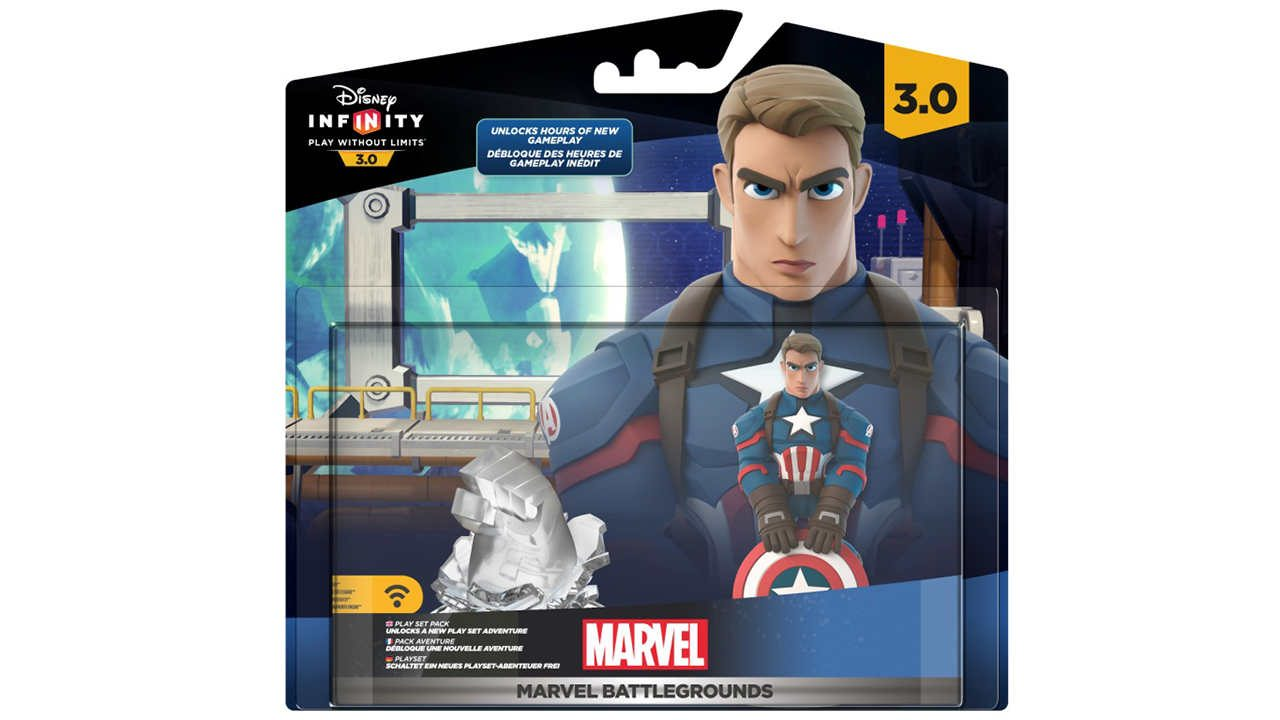 marvel-disney-infinity-1
