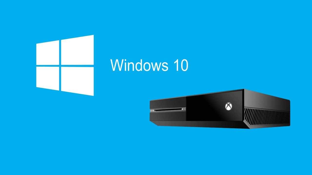 Evento Xbox One e Windows 10 programmato per Febbraio