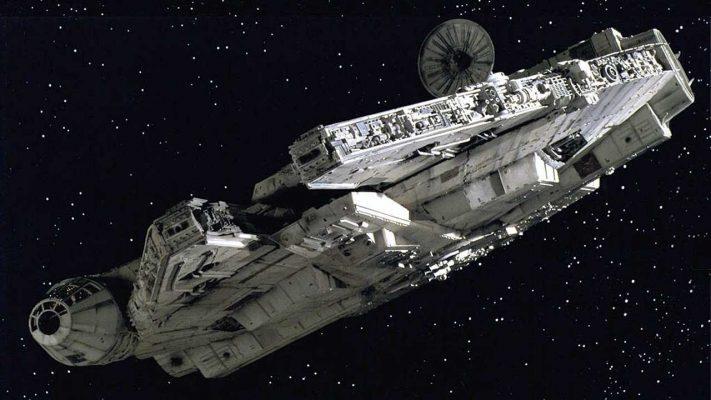 Continua la febbre di Star Wars, altri gadget in arrivo