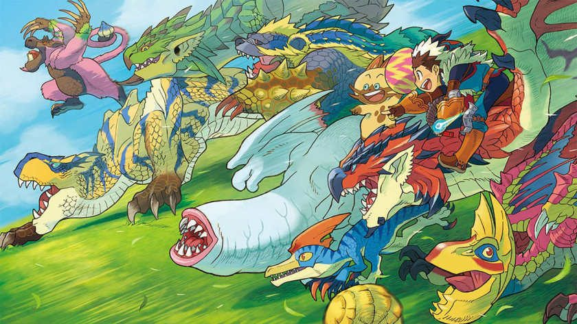 monster_hunter_stories_tgs