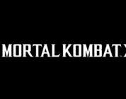 NetherRealm Studios annuncia Mortal Kombat XL!