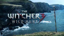Nuovi dettagli per The Witcher 3: Blood & Wine