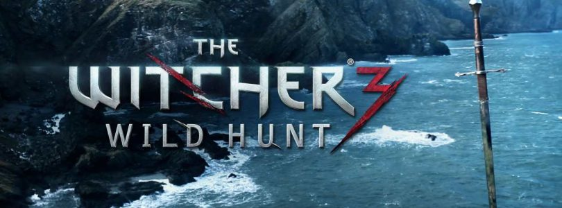 Nuovi dettagli per The Witcher 3: Blood & Wine