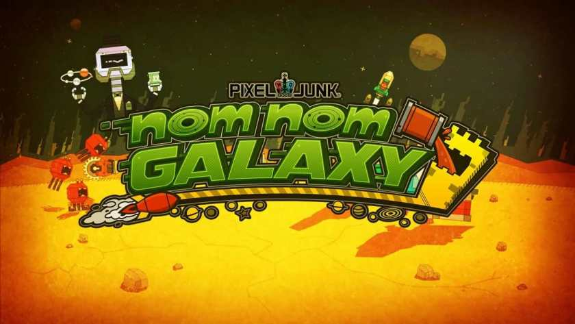 nom-nom-galaxy-v3-30688-1280