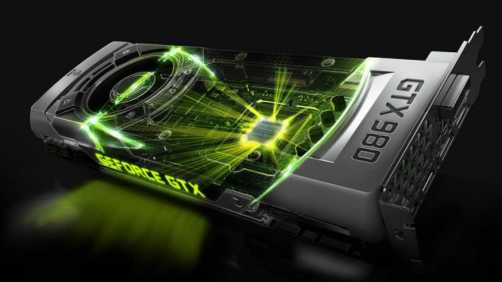NVIDIA svela il GeForce GTX VR Ready Program