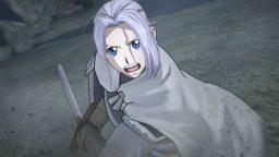 Arslan: The Warrior of Legend arriverà anche su PC