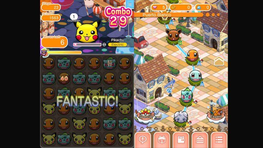 pokemon-shuffle-mobile-gamesoul-testo