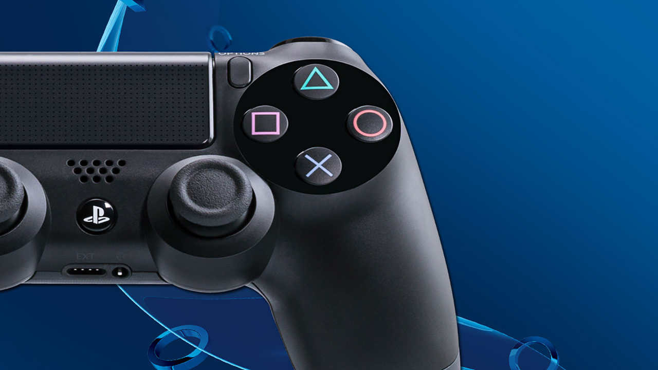 PlayStation 4, oggi disponibile il firmware 3.15
