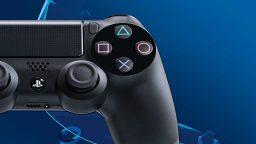 PlayStation 4, oggi disponibile il firmware 3.15
