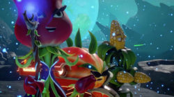 Plants vs Zombies: Garden Warfare 2, beta disponibile