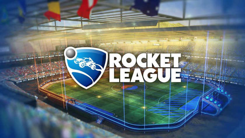 rocket-league-testo-gamesoul