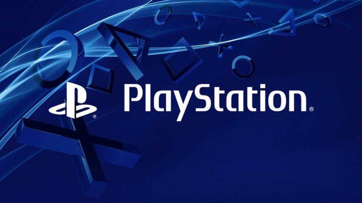 Sony Interactive Entertainment è la nuova casa di PlayStation