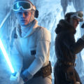 Star Wars Battlefront, un trailer per la missione in VR